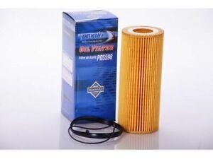 Oil Filter For A6 Quattro A4 A5 A7 A8 Q5 Q7 S4 S5 SQ5 Cayenne Panamera XC27J5