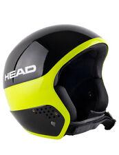 HEAD Ski & Snowboard Bekleidung in Größe XL | eBay