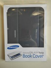 Book Cover Samsung Galaxy Note 10.1 NEW
