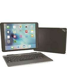 Zagg Cases Covers Amp Keyboard Folios For Apple Tablets