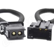 La mayoría de cable conector de bucle de fibra óptica para BMW Mercedes VW Audi NBT Cic Ccc