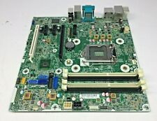 HP EliteDesk 800 G1 LGA 1150/Socket H3 717372-003  DDR3 Desktop Motherboard