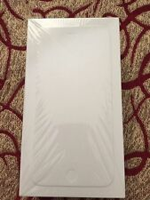 "(NEW & SEALED) APPLE IPHONE 6 PLUS 64GB SILVER 5.5"" SMARTPHONE FACTORY UNLOCKED"