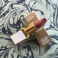 New and boxed, Tom Ford Lip Color Sheer 10 Rose Soleil