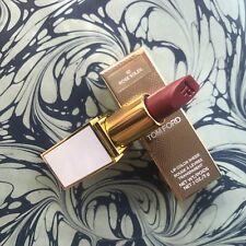 New, Tom Ford Lip Color Sheer 10 Rose Soleil