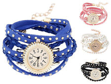 Unbranded Women's Gloss Wristwatches