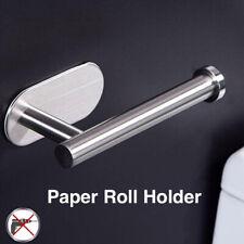 Toilet Tissue Holder Storage Rack Toilet Paper Holder Bathroom Accessories