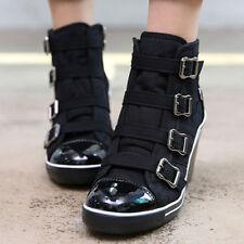 Ash Sneaker mit Schnalle für Damen günstig kaufen | eBay