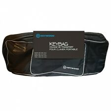 Keywood - Housse clavier M - 1050x325x135