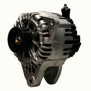 Remanufactured Alternator  ACDelco Professional  334-2708