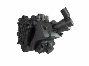 ORIGINAL Bosch 0445010331 Common Rail Einspritzpumpe Dieselpumpe
