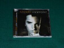 Gazebo – Viewpoint