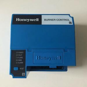 Honeywell Burner Control Relay Module RM7890A1015 - NEW (SEE DESCRIPTION)