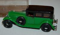 RIO 1/43  Lancia Dilambda 1929