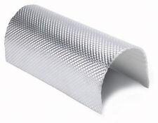"DEI Floor & Transmission Tunnel 24"" x 21"" Thermal Heat & Sound Shield Barrier"