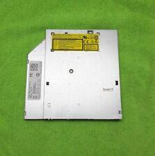 NEW ASUS 17604-00012800 Hitachi-LG DVD Drive GUE1N