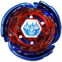 Beyblade Big Bang Pegasis (Cosmic Pegasus) BLUE WING Version  - USA SELLER!
