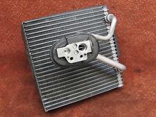 1K1820103E 1K0820679 Verdampfer Expansionsventil Klimaanlage VW Caddy Touran I