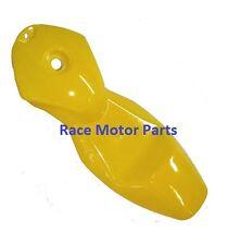 47cc 49cc mini pocket bike MTA2 701 parts  Body Panel Seat fairing