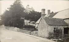 Winsley near Bradford on Avon # 20 by Garratt.