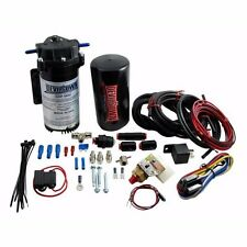 Devils Own 5001 Universal Alcohol Injection Kit Universal Stage 1
