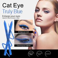 Long Lasting Smudge-proof Eyeliner Liquid Eyeliner Makeup Eye Liner Pen