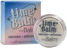 theBalm Time Balm Concealer .26 oz mid-medium
