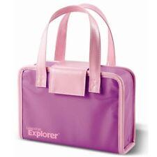 LeapFrog Leapster Explorer Case (Pink)