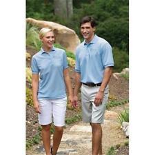 Vêtements Polo pour homme taille 2XL