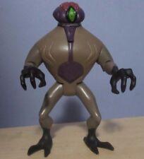 Ben 10: DNA Alien Figure (Bandai 2008)