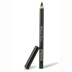 Benecos Natural Kajal Eyeliner Green 1.13g