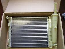 Toute nouvelle Ford KA 1.2 radiateur année 2008 à 2012
