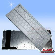 Tastatur für Samsung NC20 NP-NC20 anyNet QWERTZ Keyboard weiss