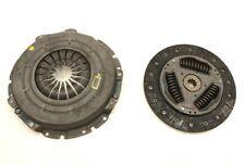 NEW OEM GM Transmission Clutch & Pressure Plate 12475568 GM 6.5L V8 Diesel 92-95