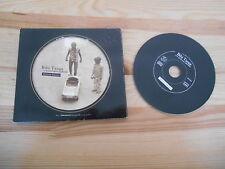 CD Ethno Bibi Tanga - Yellow Gauze (14 Song) L'INLASSABLE DISQUE