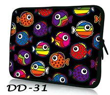 """Sleeve Case Bag Cover For 15"""" 15.6"""" Acer Aspire E1 E5 ES1 M3 M5 S7 V3 V5 V7 VN7"""