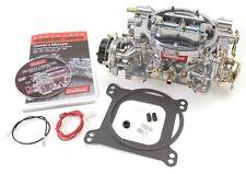 Edelbrock 9913 Performer Series Carburetor
