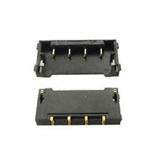 FOR iPhone 4 Battery CLIP Connector Terminal Board FPC Replacement part
