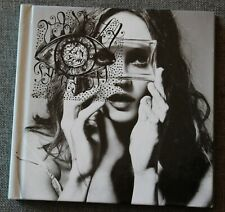 Vanessa Paradis, love songs, 2CD luxe edition
