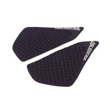 Rubber Gas Tank Pad Traction Side Fuel Grip Decal Protector For Honda CBR 1000RR