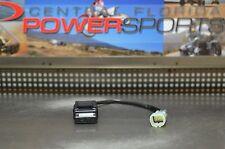 Genuine OEM KTM 690 Enduro 1190 1290 Offroad Fuel Dongle 60312953000