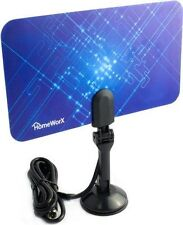 Mediasonic Homeworx HW110AN