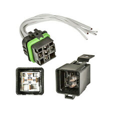 A/C System Relay Omega Environmental MT0530