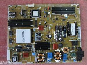 New Original Samsung Power Supply Board PD37AF1E_ZSM BN44-00355A