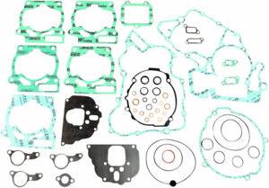 Athena Complete Engine Gasket Kit (excluding oil seal) P400270850023