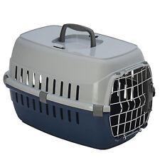 New listing Moderna Pet Products Moderna Small Roadrunner Pet Carrier