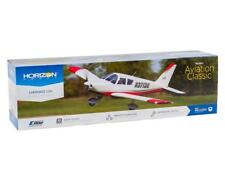 EFL5475 E-flite Eflite Cherokee 1.3m Plug-N-Play PNP Electric RC Airplane 1310mm