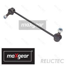 Front Right Anti-Roll Bar Link Stabiliser MB:W639,VITO,Vito,VIANO 6393200189