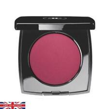 Chanel Le Blush Creme De Chanel Cream Blush 66 Fantastic Makeup