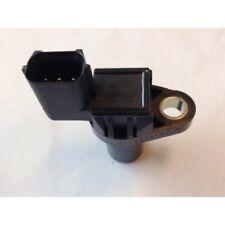 ASHUKI Sensor, Nockenwellenposition   für Suzuki Jimny Ignis II Wagon R